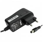 Maitinimo adapteris (kroviklis) planšetams 10W - 5V/2A (5.5 x 2.5mm)