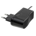 Maitinimo adapteris (kroviklis) planšetams 10W - 5V/2A (SAMSUNG 30PIN)
