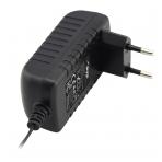 Maitinimo adapteris (kroviklis) planšetams 12.5W - 5V/2.5A (micro USB)