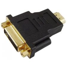 Adapteris DVI (F) - HDMI (M)