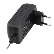 Adapteris TABLET 12.5W - 5V/2.5A (micro USB)