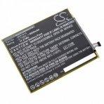 Baterija (akumuliatorius) planšetiniam kompiuteriui Amazon Kindle Fire 8 7 Generation 26S1014 3.7V 4650mAh