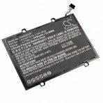 Baterija (akumuliatorius) Lenovo Ideapad A1 3.7V 3350mAh