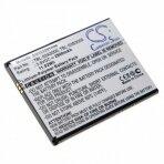 Baterija (akumuliatorius) maršrutizatoriui TP-Link M7650 TBL-53A3000 3.8V 2900mAh
