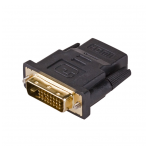 Adapteris DVI-M/HDMI-F