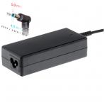 Maitinimo adapteris (kroviklis) DELL 19.5V/3.33A 65W 4.5*3.0+pin AK-ND-58