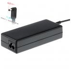 Maitinimo adapteris (kroviklis) ASUS 19V 3.42A 65W 4.0x1.35