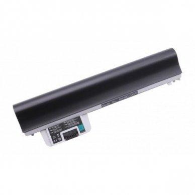 Baterija (akumuliatorius) HP Pavilion DM1-3000 11.1V 4400mAh