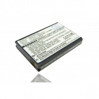Baterija (akumuliatorius) maršrutizatoriui Huawei E5372T, E5775 3.7V 3400mAh