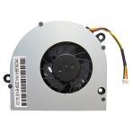 Aušintuvas (ventiliatorius) ACER 5241 5332 5532 5541 5732 eMACHINES E525 E625 E725 (3PIN)