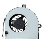 Aušintuvas (ventiliatorius) ACER 5253 5333 5336 5733 5736 5741 5742 (3PIN)