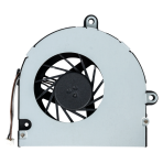 Aušintuvas (ventiliatorius) ACER 5253 5333 5336 5733 5736 5741 5742 (3 kontaktai)