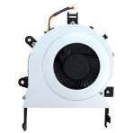 Aušintuvas (ventiliatorius) ACER Aspire 4553 4745 TimelineX 4820 5820 (4 kontaktai)