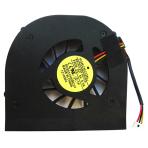 Aušintuvas (ventiliatorius) ACER Aspire 5235 5335 5535 5735 (3PIN)