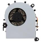 Aušintuvas (ventiliatorius) ACER Aspire 5349 5749 (3 kontaktai)