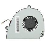 Aušintuvas (ventiliatorius) ACER Aspire 5350 5750 5755 E1-521 E1-531 E1-571 (3PIN)