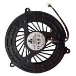 Aušintuvas (ventiliatorius) ACER Aspire 5350 5750 5755 V3-571 (3 kontaktai)