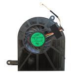 Aušintuvas (ventiliatorius) ACER Aspire 5739 5739G (4 kontaktai)