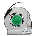 Aušintuvas (ventiliatorius) ACER Aspire One 522 722 (4 kontaktai)