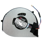 Aušintuvas (ventiliatorius) ACER Aspire S3 S3-391 S3-951 (4PIN)