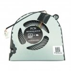 Aušintuvas (ventiliatorius) Acer Aspire A315 A515 A517 A615 23.GP4N2.001