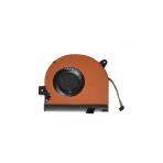 Aušintuvas (ventiliatorius) ASUS Rog G752VL CPU 13NB09Y0P18011