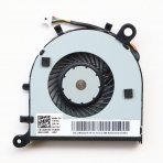 Aušintuvas (ventiliatorius) Dell XPS 13 9343 9350 9360 0XHT5V