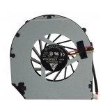 Aušintuvas (ventiliatorius) DELL VOSTRO 3300 3350 V3350 V3300 DP/N 05HN30 5HN30 (3 kontaktai)