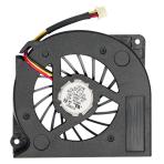 Aušintuvas (ventiliatorius) FUJITSU SIEMENS Lifebook S2210 S6311 S6410 S6510 E8410 (3 kontaktai)