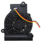 Aušintuvas (ventiliatorius) FUJITSU SIEMENS V2030 V2055 V2035 V3515 L1310 L7320 (3PIN)