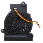 Aušintuvas (ventiliatorius) FUJITSU SIEMENS V2030 V2055 V2035 V3515 L1310 L7320 (3 kontaktai)