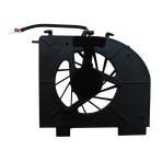 Aušintuvas (ventiliatorius) HP COMPAQ Pavilion DV5-1000 DV6-1000 (3PIN)