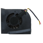 Aušintuvas (ventiliatorius) HP COMPAQ Pavilion DV6000 DV6100 DV6200 DV6400 DV6500 DV6700 (4PIN, 1 anga)