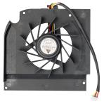 Aušintuvas (ventiliatorius) HP COMPAQ Pavilion DV9000 DV9100 DV9200 DV9400 DV9500 DV9700 (4PIN)