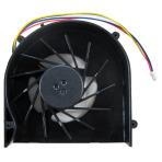Aušintuvas (ventiliatorius) HP COMPAQ Probook 4520S 4525S 4720S (4PIN)