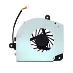 Aušintuvas (ventiliatorius) IBM LENOVO 3000 N100 N200 C200 Y400 Y410 (3PIN)