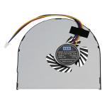 Aušintuvas (ventiliatorius) IBM LENOVO B480 B490 B580 B590 M480 M490 V480 V580 (4PIN)