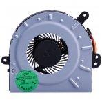Aušintuvas (ventiliatorius) IBM LENOVO S300 S310 S400 S405 S410 S415 S435