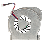 Aušintuvas (ventiliatorius) IBM LENOVO ThinkPad T40 T41 T42 T43 (3PIN)