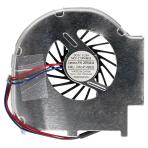 Aušintuvas (ventiliatorius) IBM LENOVO ThinkPad T60 (3PIN)