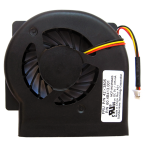 Aušintuvas (ventiliatorius) IBM LENOVO ThinkPad X60 X61 (3PIN)