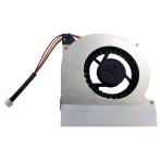 Aušintuvas (ventiliatorius) IBM LENOVO Y510 Y520 Y530 F51 (4PIN)
