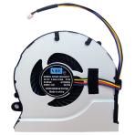 Aušintuvas (ventiliatorius) IBM LENOVO Z480 Z485 Z580 Z585 (4PIN)