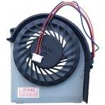 Aušintuvas (ventiliatorius) Lenovo ThinkPad T420 T420i T420S M-231C-2 M-231C-1 04W0409 04W0410 04W0627