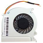 Aušintuvas (ventiliatorius) MSI GE70 MS-1756 MS-1757 MS-1759 (3PIN)