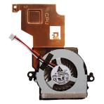 Aušintuvas (ventiliatorius) SAMSUNG N128 N130 N140 (3PIN)