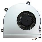 Aušintuvas (ventiliatorius) SAMSUNG NP350 NP350E5C NP350E7C NP355 NP365 (3PIN)