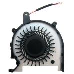Aušintuvas (ventiliatorius) SONY Vaio SVP132A1CM SVP1321S1EBI (4 kontaktai)
