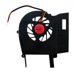 Aušintuvas (ventiliatorius) SONY Vaio VGN-CS PCG-3C1M PCG-3E1M PCG-3G2M (3PIN)