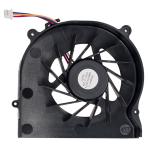 Aušintuvas (ventiliatorius) SONY Vaio VPC-CW PCG-21212M (3 kontaktai)
